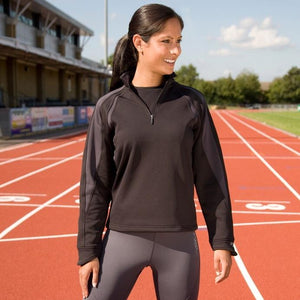Women's Base Top  S170F