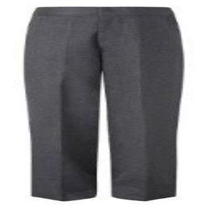 Boys Primary Grey Fulham Trousers