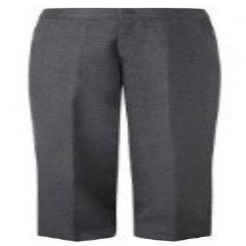 Primary Boys Grey Fulham Trousers