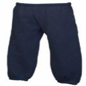 Navy Jog Pants (For PE or Nursery Only)