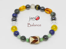 Load image into Gallery viewer, Balance - Healing Gemstones