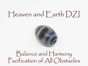 Diabetes and Circulation - Healing Gemstones