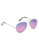 Purple Gradient Party Shades - The Well Branded