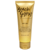 Beach Gypsy Gold Glitter - Sunscreen