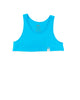 ClassiX Neon Edition Tank Max Crop Top - The Well Branded