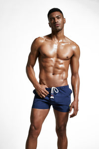 Bion - Swim Short
