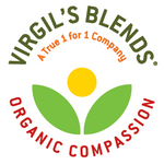 Virgil's Blends