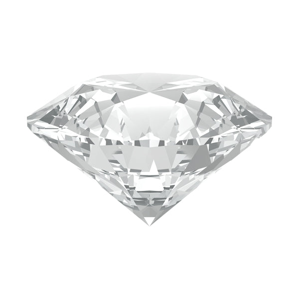 Diamond for Display