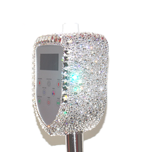 Load image into Gallery viewer, Tooth Kandy Swarovski crystal embellished tooth whitening light