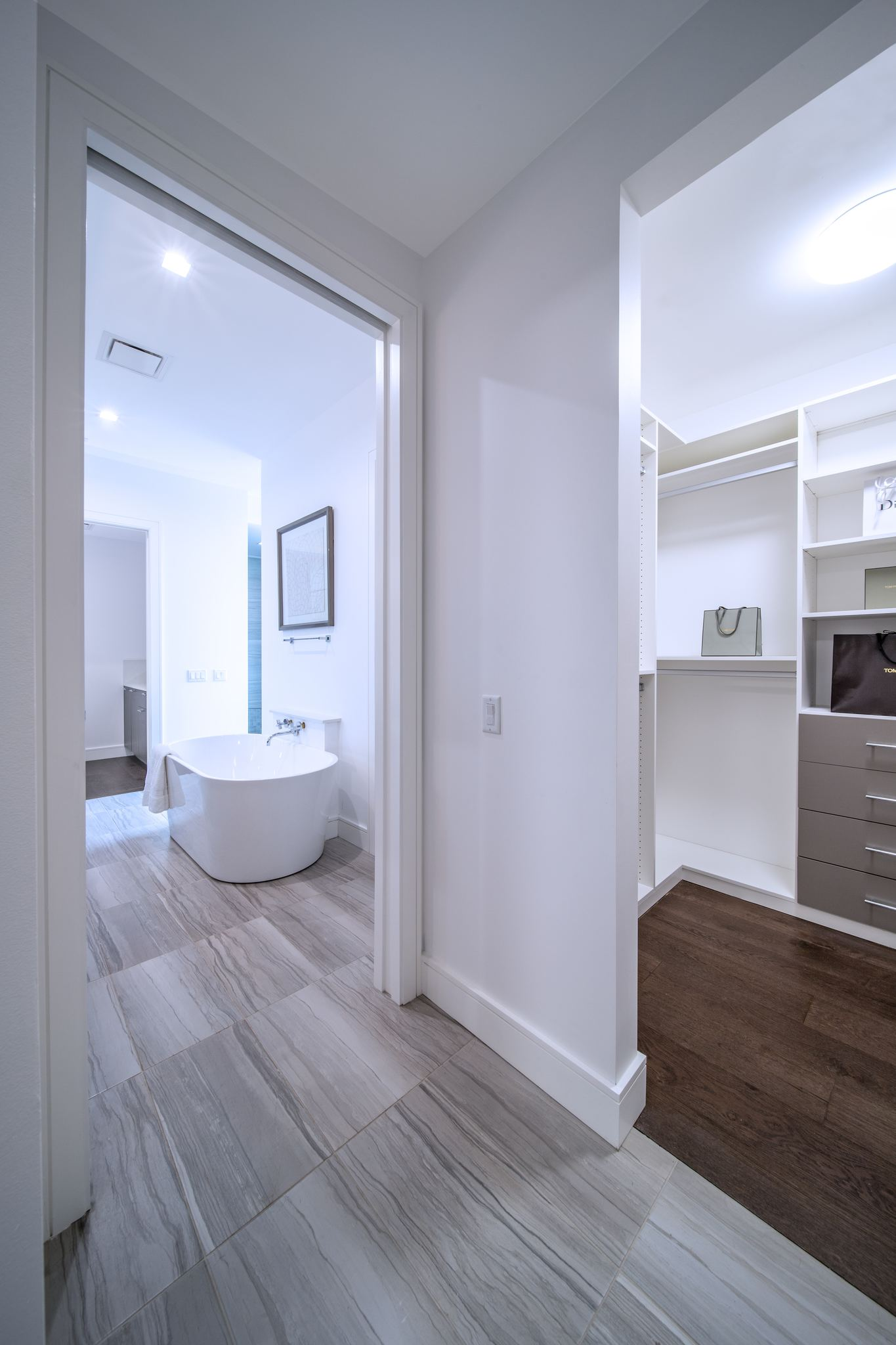 Home cleaning Clovelly Park