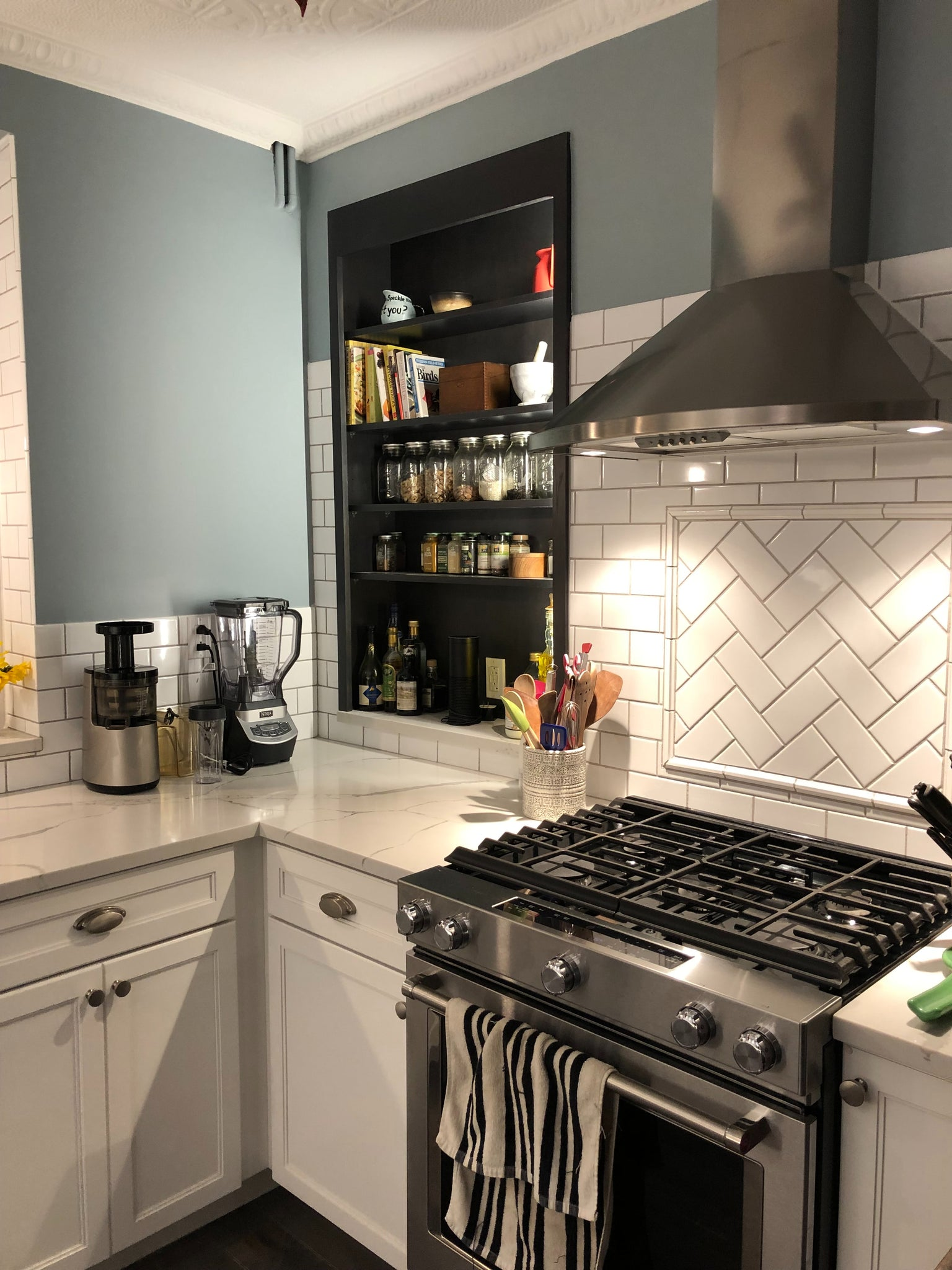 Erindale home cleaning