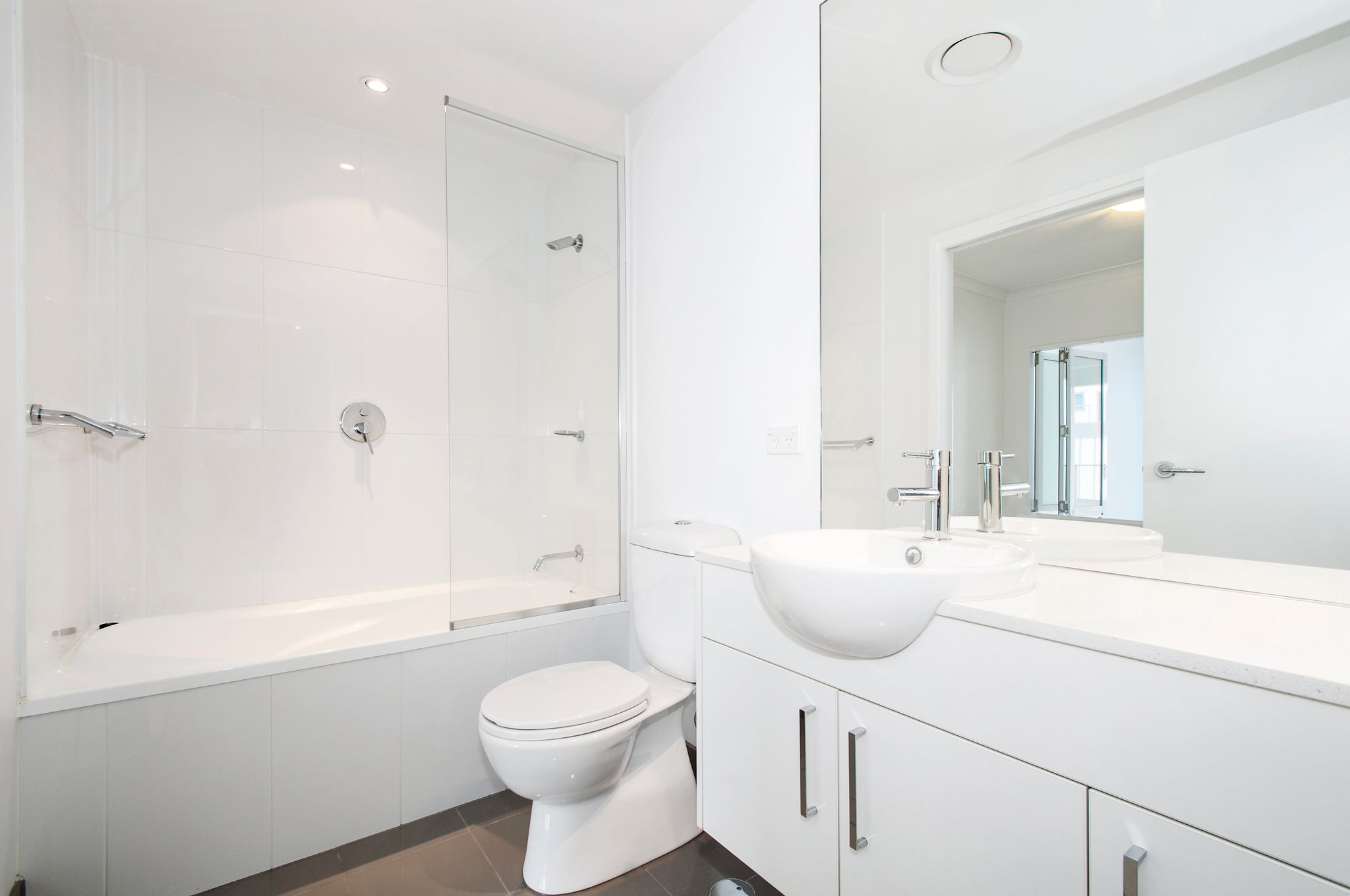 Toilet cleaning Sydney