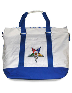 OES CANVAS BAG