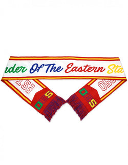OES SCARF