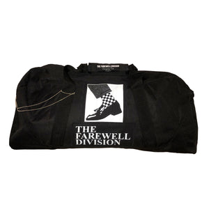"""collection II"" duffel bag"