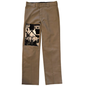 """Aghast"" Work Pant (all colors)"