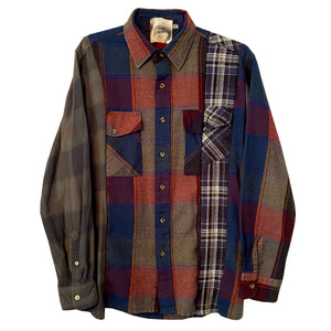 Flannel .0728(Large)