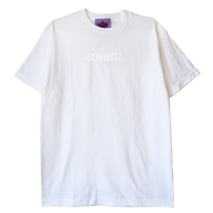 Cocaine Logo Tee