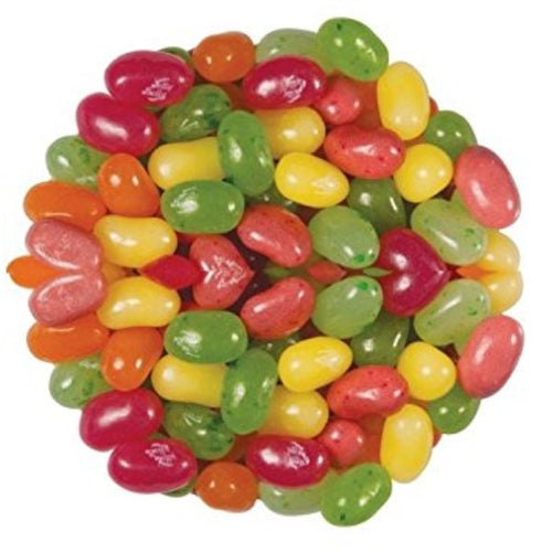 Jelly Belly - Cocktail Classics