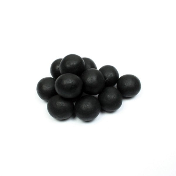 Soft Salmiak Balls 100 grams