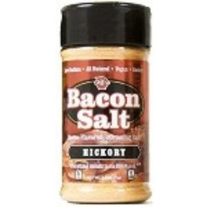 J&D's Baconsalt Hickory