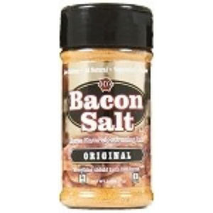 J&D's Baconsalt Original