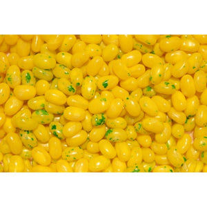 Jelly Belly-Mango 100 gram