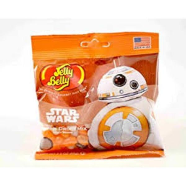 Jelly Belly Star Wars Astro Droid Mix