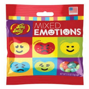 Jelly Belly Mixed Emotions 127g