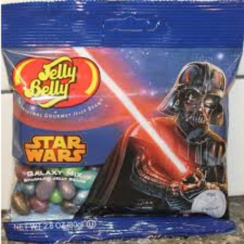 Jelly Belly Star Wars Galaxy Mix