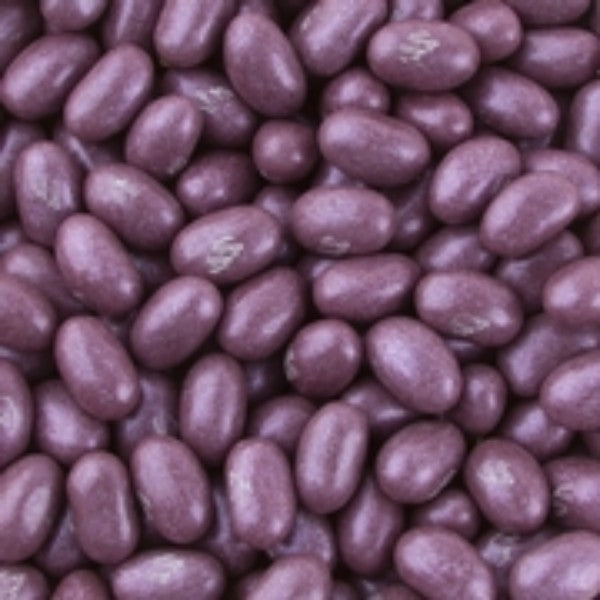 Jelly Belly-Grape Soda 100 gram