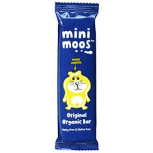 Mini Moos Original