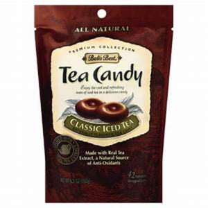 Tea Candy Classic Iced Tea
