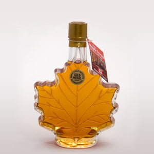 Maple Syrup 500ml