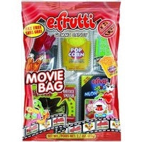 efruitti Movie Bag 77g
