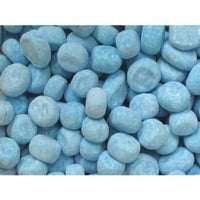Kingsway Blue Raspberry Bonbons 100 grams