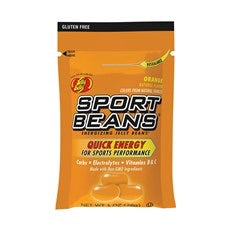 Jelly Belly Sports Beans Orange 28g