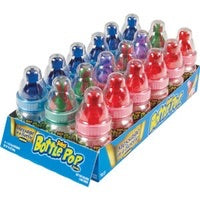 It Blinks Baby Flash Pop 38g