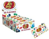 Jelly Belly 20 Flavours Box 240g