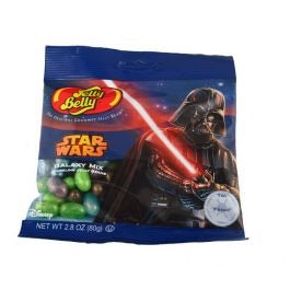 Jelly Belly Star Wars Galaxy Mix 28g