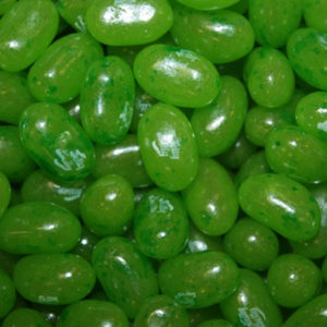 Jelly Belly-Margarita 100 gram