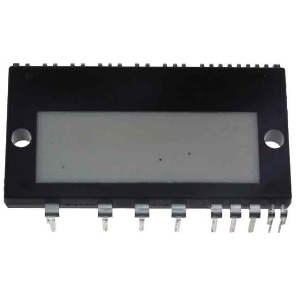 FSAM15SM60A - 32-Module - SMART POWER MODULE 15A SPM32-AA