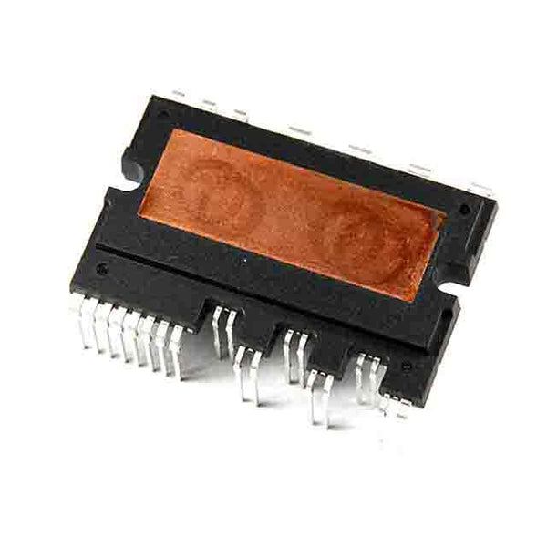 FPAB30BH60 - SPM27IA - MODULE SPM FOR FRONT END SPM27-I