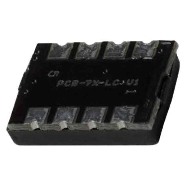 0-1003800-5 - Surface Mount - SENSOR ACCELEROMETER 3-AXIS SMD