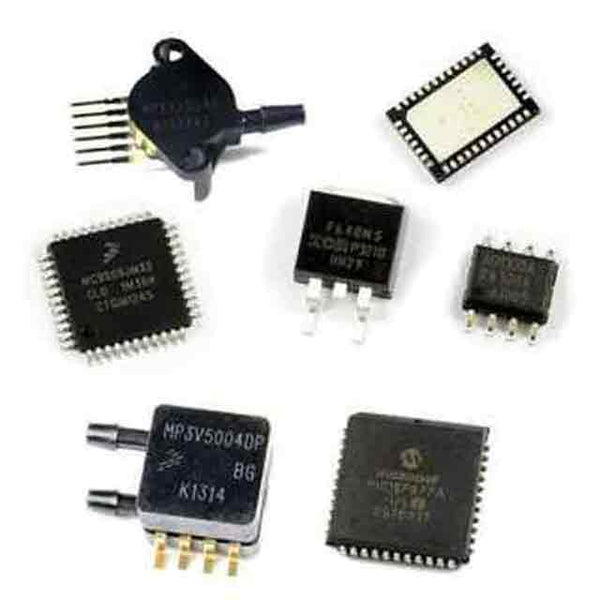 .FDC - * - FREQUENCY TO DC CONVERTER