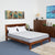 Nilkamal Sofi (Memory, Soft and Bonded Foam Mattress)