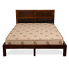 Nilkamal Well Bond Foam Mattress