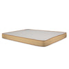 Nilkamal Spinefit Coir Mattress