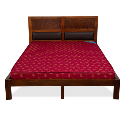 Nilkamal VFM Foam Mattress