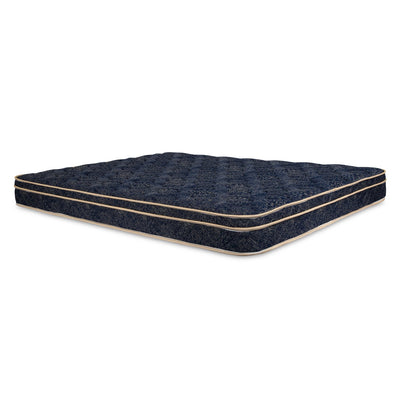 Nilkamal Prime Box Top Coir Base Mattress